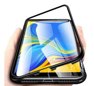 Case Funda Protector Samsung J6 Plus Carcasa