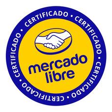 Contador Vendedores Mercado Libre Monotributo Iva Convenio