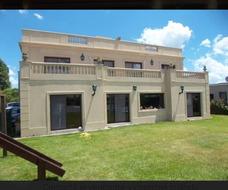 Construcción De Casas Llave En Mano.$ 23.800 M2
