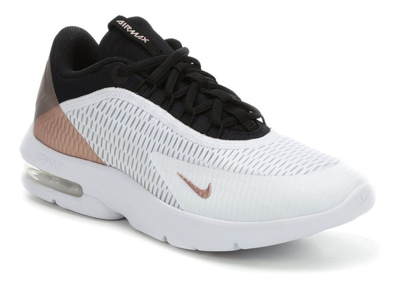 Tenis Nike Air Max Advantage 3 Training Feminino