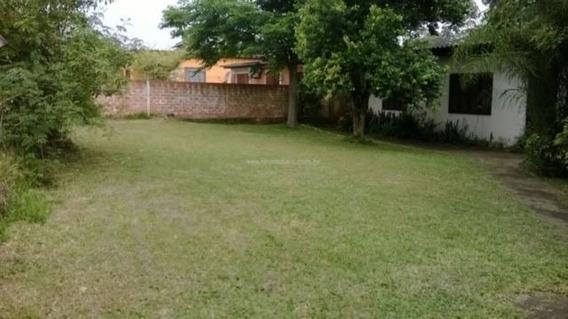 Terreno - Estancia Velha - Ref: 39179 - V-39179