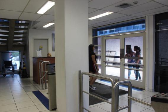 Prédio À Venda, 2737 M² Por R$ 24.000.000,00 - Barra Funda - São Paulo/sp - Pr0251