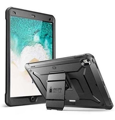 Case iPad 9.7 2017 Pro 10.5 Tab S3 Supcase Protector Usa 360