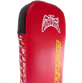 Pao Escudo Foco Proteccion Artes Marciales Box Unidad