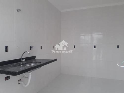Imagem 1 de 23 de Apartamento 50m²  S/cond. 2 Dorms. C/suite, Bairro Jardim Santo Alberto-sa - Apa2136