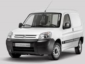 Citroën Berlingo 1.6 Hdi Business Okm Super Oferta $ 435.450