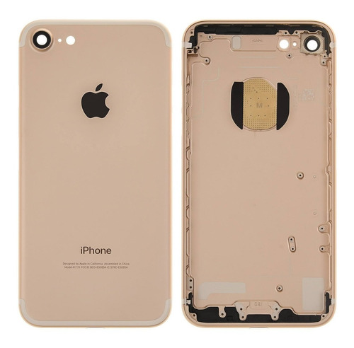 Carcasa iPhone 7g (original)