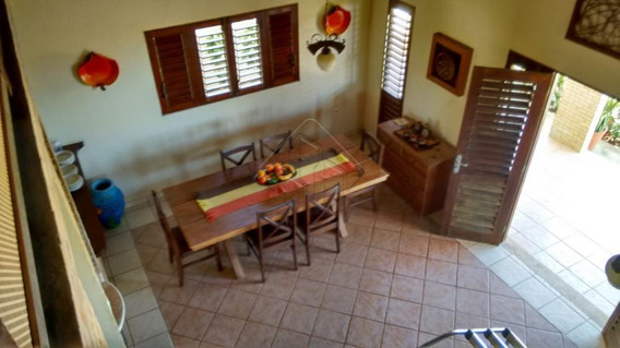 Casa - Ref: 1641
