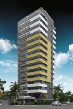 Apartamento - Cristo Redentor - Ref: 348487 - V-cs31005225