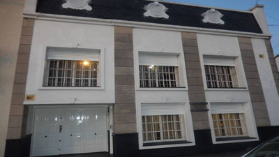 Casas Venta Quilmes