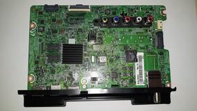 Placa Principal Tv Samsung Un40j5200 Un48j5200 Bn94-09536d