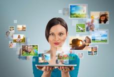 Página Web De Calidad - Plan Mensual, Anual Y Pago Único