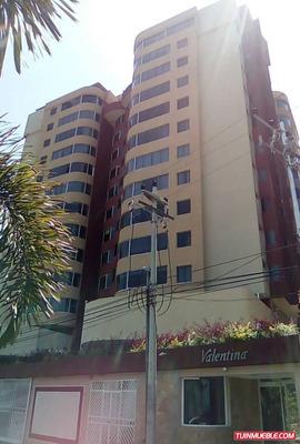 Apartamentos En Venta. Mariaestela Boada.#18-5205
