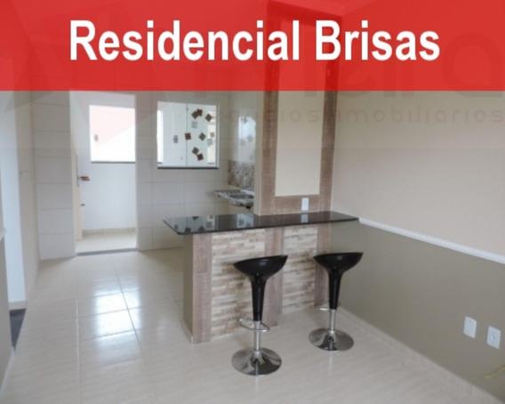 Apartamento - 1229 - 32401566
