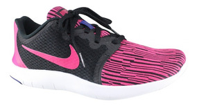 Tênis Feminino Nike Flex Contact 2 Aa7409 | Katy Calçados