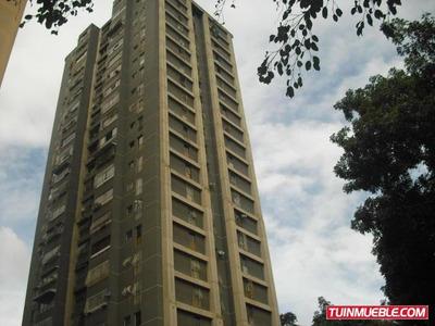 Apartamentos En Venta Gabriela Vasquez Mls #17-8540