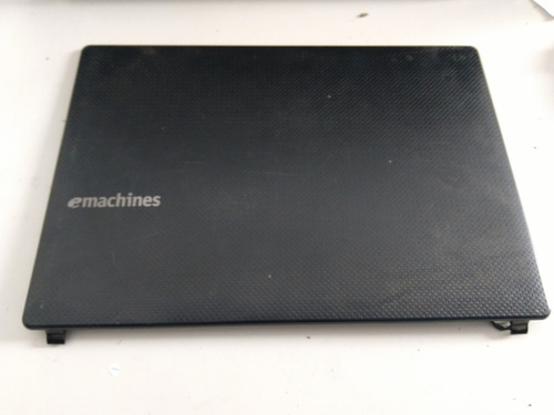 Tampa Da Tela Notebook Acer Emachines D728