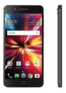 Telefono Celular Alcatel Ot-5085c Pulsemix Liberado + Cornet