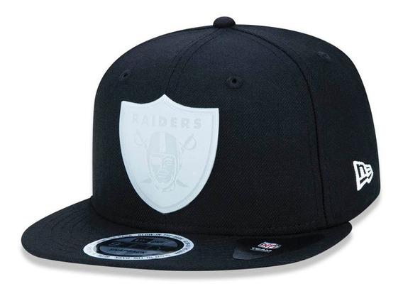Bone 950 Oakland Raiders Nfl New Era 44778