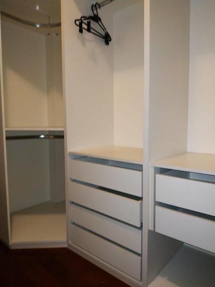 Venda Alto De Pinheiros -apto. 2 Dormitórios, 1 Vaga - Todo Reformado Com Ar Condicionado - Excelente Localização - Ap0530
