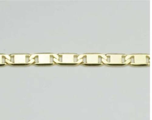 Pulseira Rommanel Masculina 550453