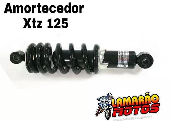 Amortecedor Xtz 125