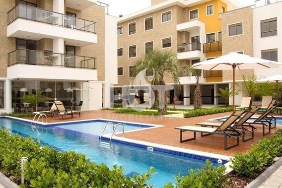 Apartamento - Campeche - Ref: 736 - V-hi71563