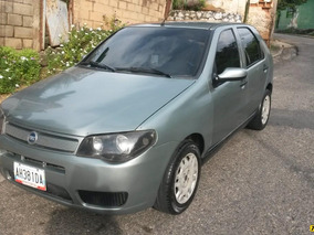 Fiat Palio Elx - Sincronico