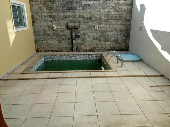 Casa Em Forquilhas, São José/sc De 115m² 2 Quartos À Venda Por R$ 319.000,00 - Ca287095