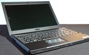 Notebook Dell Vostro 3300 I5 4gb 320hd