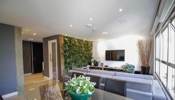 Apartamento Em Vila Leopoldina, São Paulo/sp De 70m² 1 Quartos À Venda Por R$ 689.000,00 - Ap269924