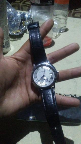 Reloj Raymond Weil Geneve Automatic