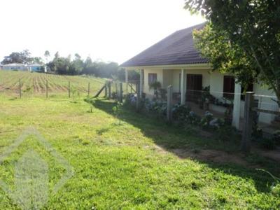 Terreno - Zona Rural - Ref: 112977 - V-112977