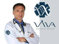Visitas Médicas - Ecg -médico A Domicilio- M. En Línea