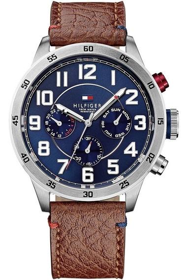 Relógio Tommy Hilfiger Masculino 1791066