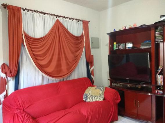 Casa Com 4 Dorms