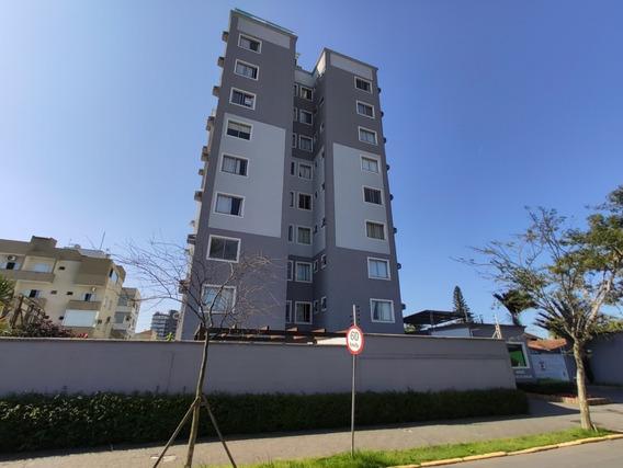 Apartamento Para Alugar - 03314.002