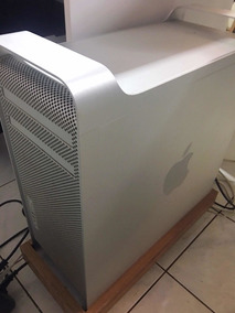 Pc Macpro Xeon Quad-core