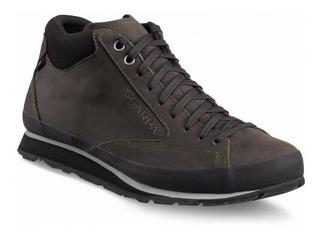 Zapatillas Scarpa Aspen Gtx Gore-tex Aproximación Trekking