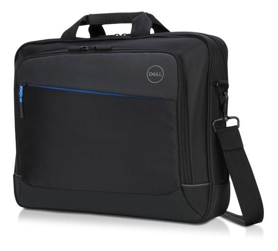 Maleta Dell Professional 14