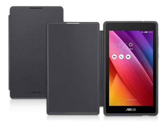 Capa Para Tablet Asus 7