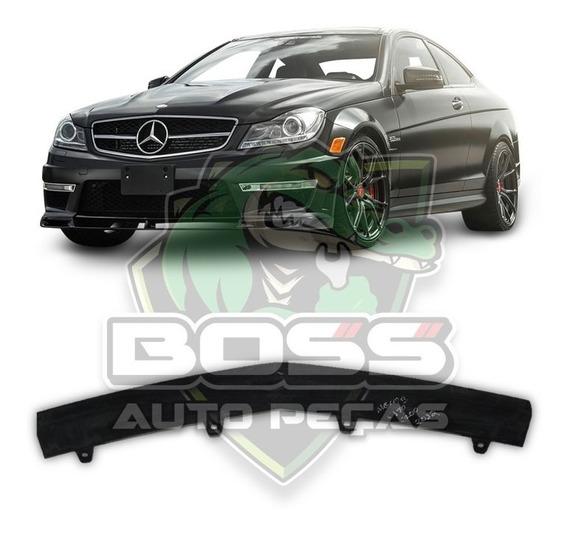 Parachoque Mercedes C63 Amg - Acessórios para Veículos no