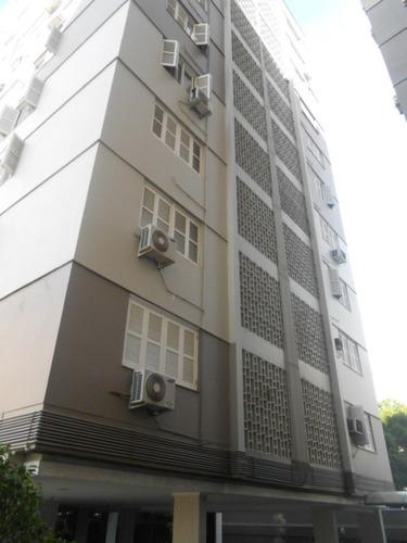 Apartamento Em Bom Fim Com 2 Dormitórios - Cs36006290