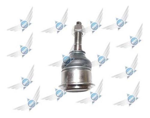 Imagen 1 de 4 de Rotula Superior Ram 1500 Dr 06/08