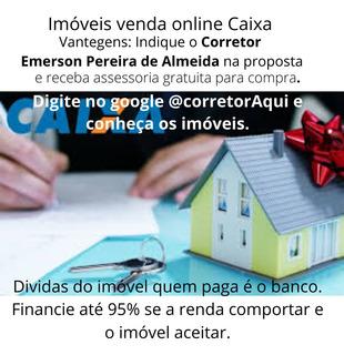 Edificio Gabriella - Oportunidade Caixa Em Sao Paulo - Sp | Tipo: Apartamento | Negociação: Venda Direta Online | Situação: Imóvel Ocupado - Cx1555520109729sp