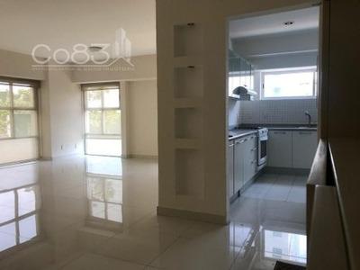 Renta - Departamento - Portika - 115 M - $26,000