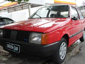 Fiat - Uno S 1.3 2p 1987 / Promoção Imperdível