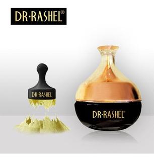 Mascarilla Magnética Dr Rashel Oro + Envío Gratis