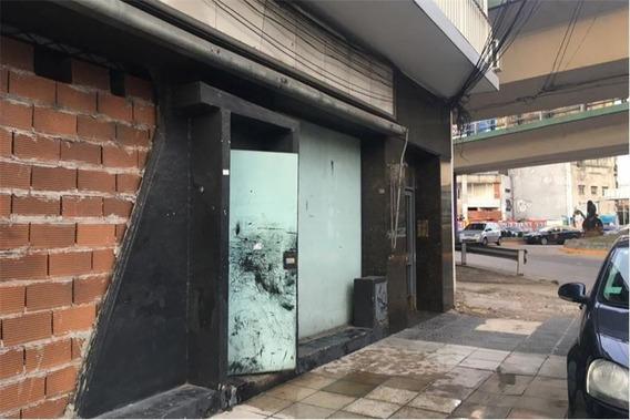 Venta Local Comercial Deposito Avellaneda Centro