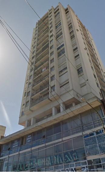 Departamento De 4 Ambientes Torre Colon